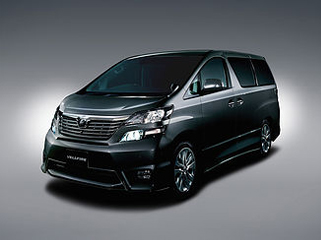 valet parking for private events, Limousine service Singapore ,private limousine service singapore, limousine in singapore, chauffeur singapore ,limousine company singapore ,limousine rental singapore, Limousine Singapore ,valet parking service valet sg, valet parking for private events, Limousine service Singapore ,private limousine service singapore, limousine in singapore, chauffeur singapore ,limousine company singapore ,limousine rental singapore, Limousine Singapore ,valet parking service valet sg