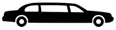 valet parking for private events, Limousine service Singapore ,private limousine service singapore, limousine in singapore, chauffeur singapore ,limousine company singapore ,limousine rental singapore, Limousine Singapore ,valet parking service valet sg, valet parking for private events, Limousine service Singapore ,private limousine service singapore, limousine in singapore, chauffeur singapore ,limousine company singapore ,limousine rental singapore, Limousine Singapore ,valet parking service valet sg